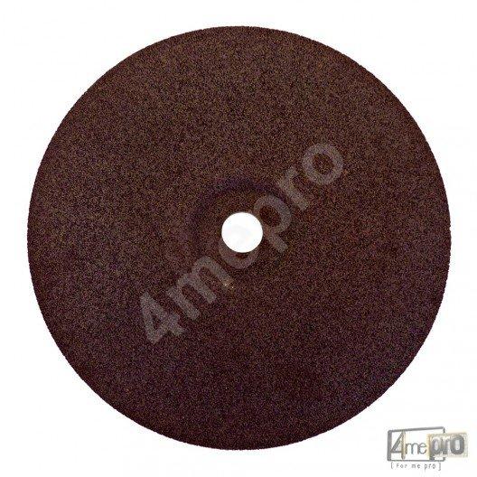 disques de meulage pon age barbage 4mepro. Black Bedroom Furniture Sets. Home Design Ideas