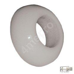 Joint en nylon pour détendeur de série D