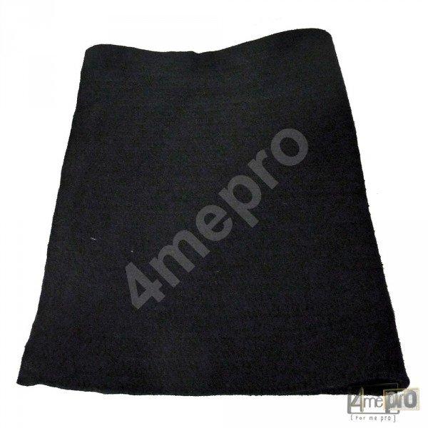 toile de protection thermique pour soudage. Black Bedroom Furniture Sets. Home Design Ideas