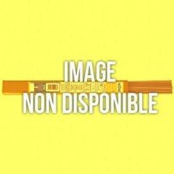 Baguette de soudage sans cadmium enrobée - Brasure 45 % argent