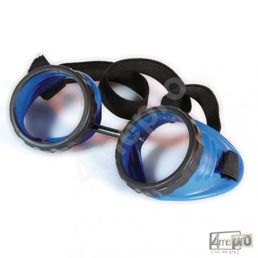 Lunettes de protection Everest